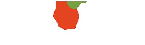 Maloneys Grocer Logo